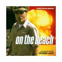 Musik: On The Beach  von OST, Christopher Gordon