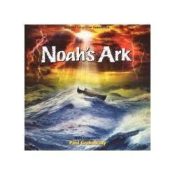 Musik: Noah's Ark  von OST, Paul Grabowsky