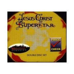 Musik: Jesus Christ Superstar  von OST