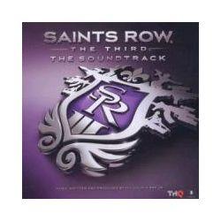 Musik: Saints Row The Third (Ost)  von OST