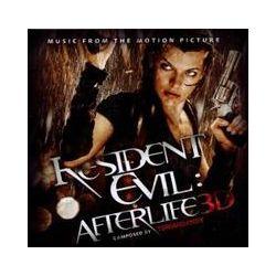 Musik: Resident Evil-Afterlife  von OST, Tomandandy