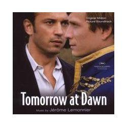 Musik: Demain des L'aube (OT: Tomorrow At Dawn)  von OST, Jerome Lemonnier