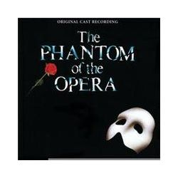 Musik: The Phantom Of The Opera  von OST, Musical, Original Cast