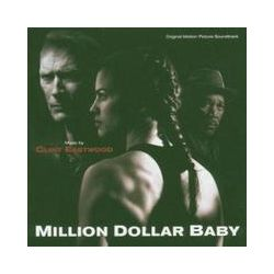 Musik: Million Dollar Baby  von OST, Clint Eastwood