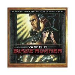 Musik: Blade Runner Trilogy: 25th Anniversary  von OST, Vangelis