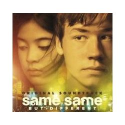 Musik: Same Same But Different  von OST