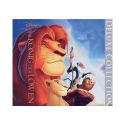 Musik: Der König Der Löwen (Deluxe Collection)  von OST