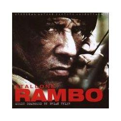 Musik: Rambo  von OST-Original Soundtrack
