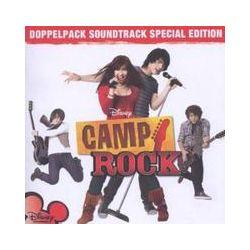 Musik: Camp Rock (special Edition)  von OST