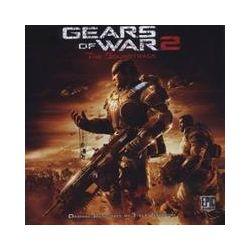 Musik: Gears Of War 2 (Ost)  von OST