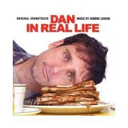 Musik: Dan In Real Life Soundtrack  von OST