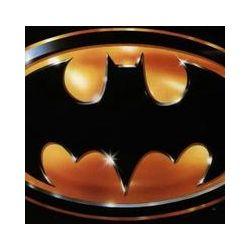Musik: Batman Motion Picture Soundtrack  von OST, Prince