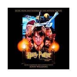Musik: Harry Potter Und Der Stein Der Weisen  von OST, John (Composer) Williams