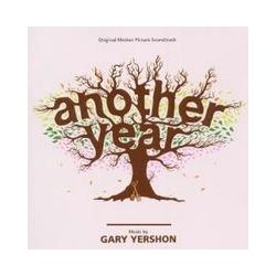 Musik: Another Year/Happy-Go-Lucky  von OST