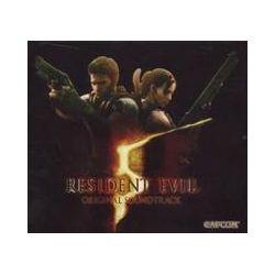 Musik: Resident Evil 5 (Ost)  von OST