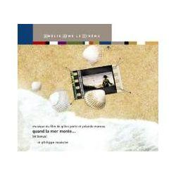Musik: Quand La Mer Monte  von OST