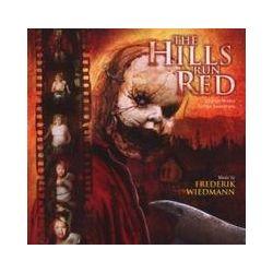 Musik: The Hills Run Red  von OST, Frederik (Composer) Wiedmann