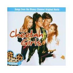 Musik: The Cheetah Girls I  von OST