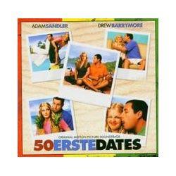 Musik: 50 Erste Dates(50 First Dates)  von OST