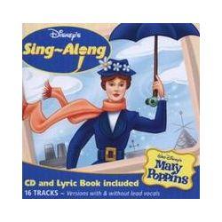 Musik: Disneys Sing-Along/Mary Poppins  von OST