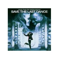 Musik: Save The Last Dance  von OST