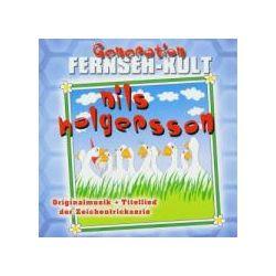 Musik: Generation Fernseh-Kult Nils Holgersson