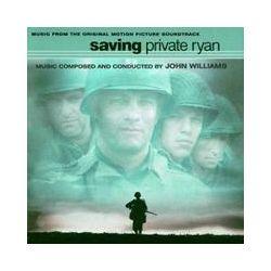 Musik: Saving Private Ryan  von OST, John (Composer) Williams