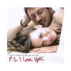 Musik: P.S.-Ich Liebe Dich  von OST