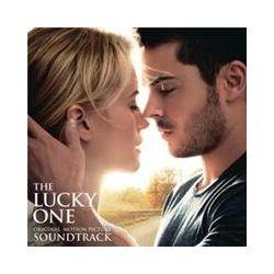 Musik: The Lucky One/Für immer der Deine/OST  von Scott Hicks