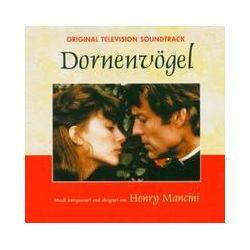 Musik: Die Dornenvögel/The Thorn Birds  von OST, Henry (Composer) Mancini