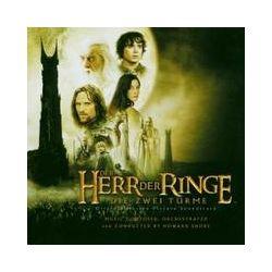 Musik: Der Herr Der Ringe-Die Zwei Türme  von OST, Howard (Composer) Shore