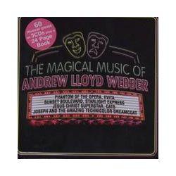 Musik: Music Of Andrew Lloyd Webber (Lim.Metalbox Ed.)