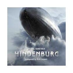 Musik: Hindenburg-Original Soundtrack  von Dirk Leupolz
