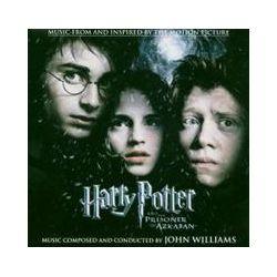Musik: Harry Potter Und Der Gefangene von Askaban  von OST, John (Composer) Williams