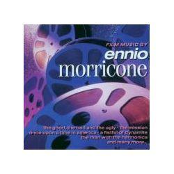Musik: Film Music By Ennio Morricone  von Ennio Morricone