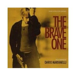 Musik: The Brave One/DT:Die Fremde In Dir  von OST, Dario (Composer) Marianelli