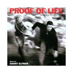 Musik: Lebenszeichen-Proof Of Life  von OST, Danny (Composer) Elfman