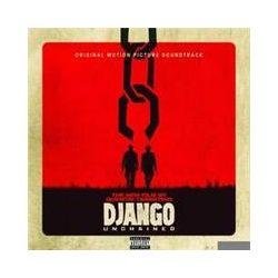 Musik: Quentin Tarantinos Django Unchained  von Quentin Tarantino von OST
