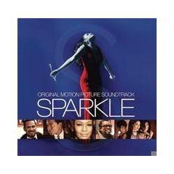Musik: Sparkle: Original Motion Picture Soundtrack