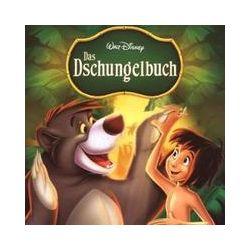 Musik: Das Dschungelbuch (Soundtrack, Neue Version)  von OST
