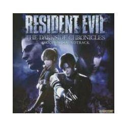 Musik: Resident Evil-Darkside Chronicles (Ost)  von OST