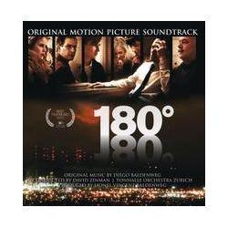 Musik: 180 Grad-Original Motion Picture Soundtrack  von OST