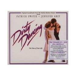Musik: Dirty Dancing (Legacy Edition)  von Original Motion Picture Soundtrack