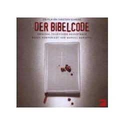 Musik: Der Bibelcode-Original Television Soundtrack  von OST, Marcel (Composer) Barsotti