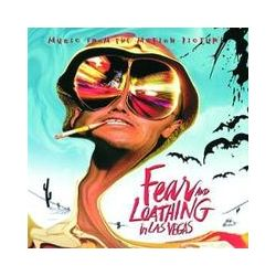Musik: Fear And Loathing In Las Vegas  von OST