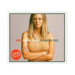 Musik: Music From Hbo's Thinking XXX  von OST