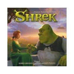 Musik: Shrek-More Music From Shrek  von OST, Harry Gregson-Williams, John (Composer) Powell
