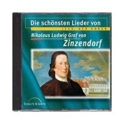 Musik: Jesu,geh voran  von Jochen Rieger