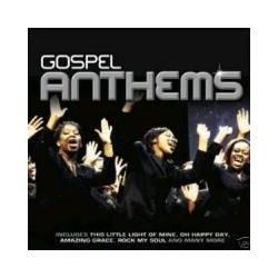 Musik: Gospel Anthems
