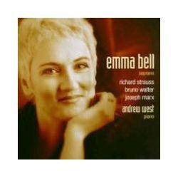 Musik: Lieder  von BELL, West